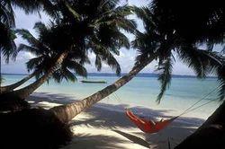 Andaman & Nicobar Tour Package