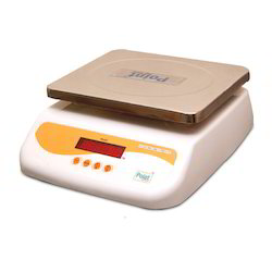 Weighing Packing Scales
