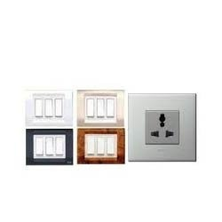 Electrical Switches in Coimbatore, Tamil Nadu | Manufacturers ...