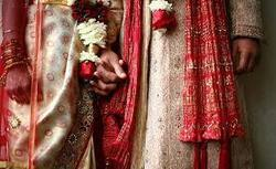 Online Matrimonial Services