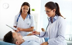 Preventive Health Check Packages