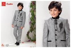 d70ea5af4 Designer Boys Jodhpuri Suit - View Specifications & Details of Boys ...