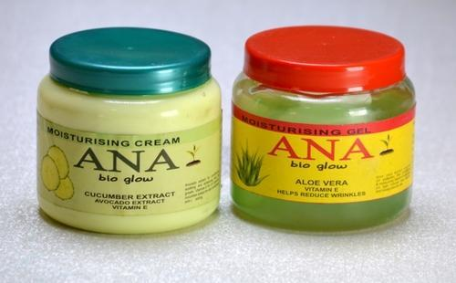Hair Styling Cream, Pack Size: 200 Gm, For Personal, Parlour