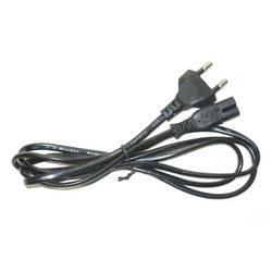 AC Power Cable at Best Price in India