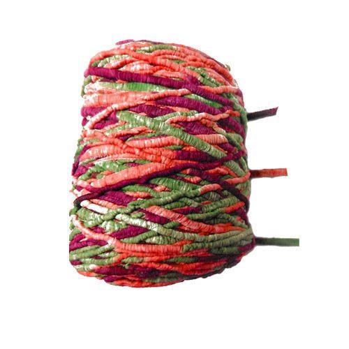 d1e313c2e Fancy Yarn in Ludhiana