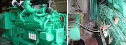 Generator & Motor Testing Service Providers