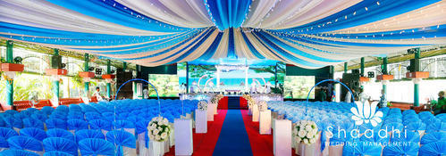 Wedding stage design decoration in kadavanthara kochi shaadi wedding stage design decoration junglespirit Choice Image