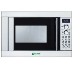 Built In Microwave Oven