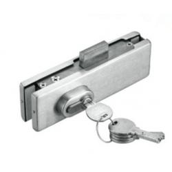 Patch Lock Fitting At Best Price In India