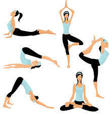 yoga classes yoga treatment services in bhubaneswar