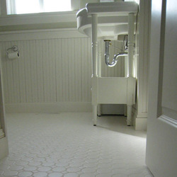 Lastest Its The Only Way To Guarantee Youll End Up Getting Quality Service, The Best Price, And A Contractor Who Shares Your Vision When It Comes To The Exciting Prospect Of Bringing Your Bathroom Up To Date With New Bathroom Tile In Boston