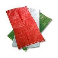 HDPE Woven Sheets