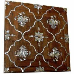 Pearl Inlay TIle