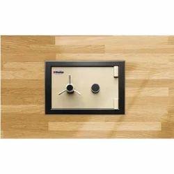 Floor Secret Safe Locker