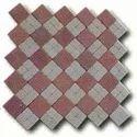 Quartz Tiles