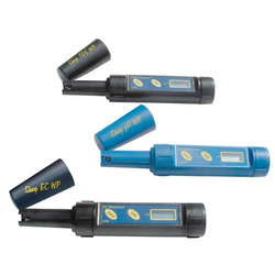 Conductivity Meter Pocket Testers