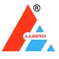 A.A. Biotech Private Limited
