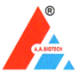 A.A. Biotech Private Limited