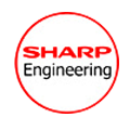 Sharp Engineering