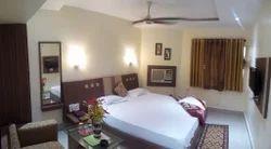 AC Superior Room Services