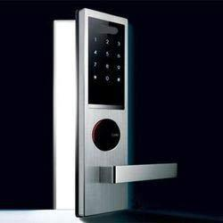 Keyless Electronic Digital Locks