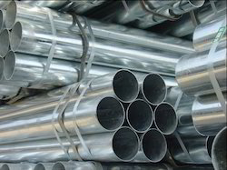 Inconel 907 Welded Pipes
