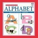 Alphabet Children Books