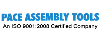 Pace Assembly Tools