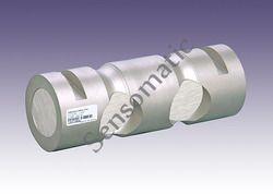 Shear Pin Special Load Sensor