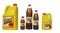 Kachchi Ghani Mustard Oil