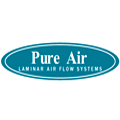 Pure Air Technologies