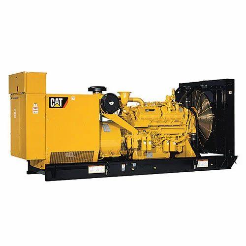 caterpillar generator parts engine engine spare parts gupta rh indiamart com caterpillar generator manuals/rp12000e caterpillar generators manuals pdf