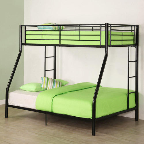 Adults Bunk Bed Without Box Rs 12000 Unit Decent Furniture Id