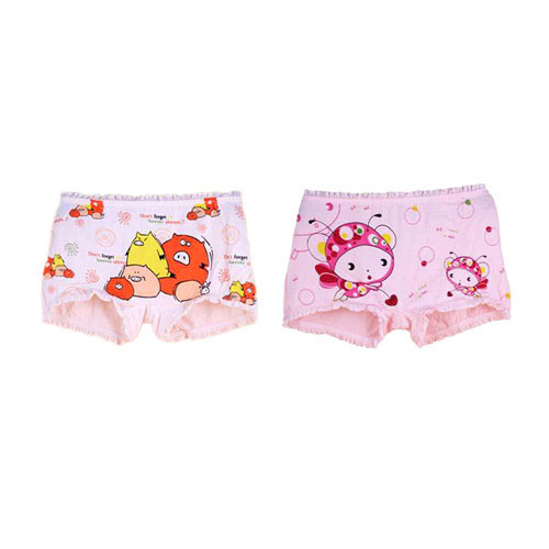 13e8adf20 Children Underwear in Tiruppur