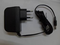 DC Adapter 5V  3A