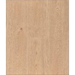 Biscotti  Wooden Flooring