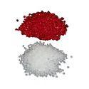 聚丙烯化合物