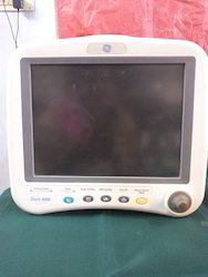 GE Dash 4000 Multipara Monitor