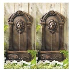 Garden Waterfall Bagiche Ka Jharna Manufacturers Suppliers