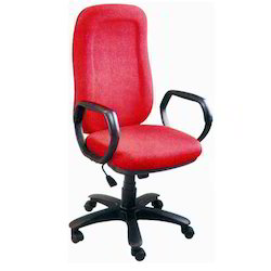 Executive Revolving Chairs UEH-55