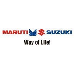 MARUTI UDYOG LTD