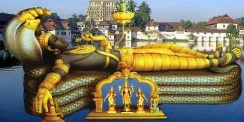 Image result for thiruvananthapuram
