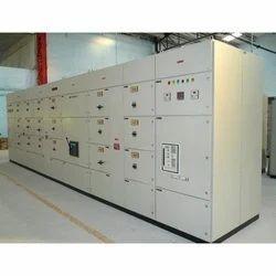 Control Panel Board In Chennai Tamil Nadu Suppliers