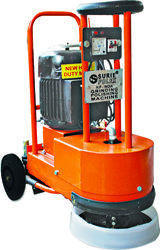 Stone Polishing Machine At Best Price In India