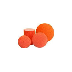 Concrete Pump Sponge Ball