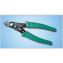 Wire Stripping Pliers 6
