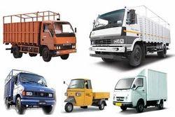 Santosh Transport Service