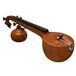 Veena Instrumental Music Service in West Mambalam, Chennai, Sai