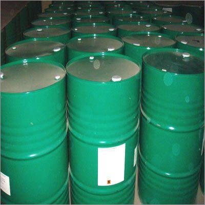 Kk India Petroleum Specialities Pvt  Ltd , Mumbai - Exporter of
