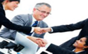 Investment Advisory Services MF